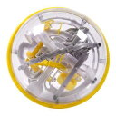 パープレクサス  3D立体迷路【PERPLEXUS ROOKIE Spin Master パープレクサス ルーキー】Spin Master