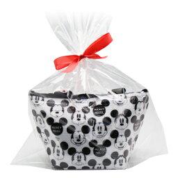 チロルチョコ おかしのマーチ チロルチョコ200粒入りランチバッグ ラッピングセット (omtma0845)