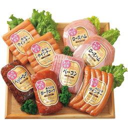日本ハム 日本ハム みんなの食卓セット