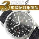 セイコーファイブ 腕時計(メンズ) セイコー セイコー5 スポーツ SEIKO5 SPORTS セイコーファイブスポーツ メンズ 腕時計 SNZG15J セイコー 逆輸入 自動巻き メカニカル ブラック メッシュベルト 日本製 ミリタリー SNZG15J1 SNZG15JC 3年保証
