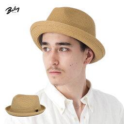ベイリー  ベイリー(Bailey Hats)ハット ラテ HAT BILLY LATTE [麦わら帽子 ストローハット メンズ]【RV-1】