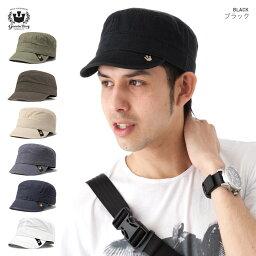 グーリン ブラザーズ 帽子 ワークキャップ グーリンブラザーズ(Goorin Brothers)プライベート   CAP PRIVATE   全7色 帽子 メンズ レディース #CP:W [RV]【UNI】