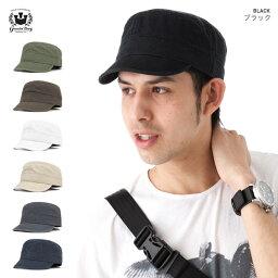 グーリン ブラザーズ 【ポイント10倍】帽子 ワークキャップ グーリンブラザーズ(Goorin Brothers)プライベート | CAP PRIVATE | 全7色 帽子 メンズ レディース #CP:W 【RV-1】【UNI】