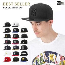 ニューエラ ニューエラ キャップ スナップバック 9FIFTY MLB ニューヨークヤンキース帽子 メンズ レディースサイズ調整|| メンズキャップ 野球帽 野球帽子 ブラック ベースボールキャップ newera new era レディース帽子 ぼうし メンズキャップ帽子