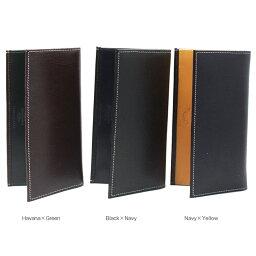 ホワイトハウスコックス 長財布(メンズ) Whitehouse Cox ホワイトハウスコックス S-9697 Long Wallet 長財布 Regent Bridle Leather Collection【WhitehouseCox サイフ メンズ レザー 財布 men's】