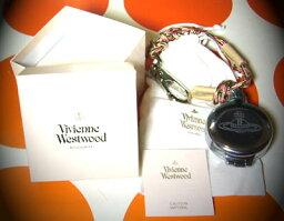 ヴィヴィアンウエストウッド ヴィヴィアンウエストウッド 携帯灰皿(シルバー)(Vivienne Westwood)【正規品】【あす楽対応_関東】02P28Sep16【楽ギフ_包装】【あす楽_土曜営業】【送料無料】