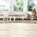 名入れフォトフレーム 【クリアアクリル】赤ちゃん 手形 足形 A5 フォトフレーム 手形 足型 赤ちゃん ベビー メモリアル 写真立て 出産内祝い 出産祝い 内祝い 出産 お返し 名入れ ギフト 送料無料 100日祝い ハーフバースデー おしゃれ オリジナル