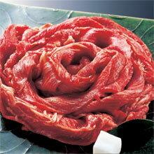 飛騨牛 ■送料無料■飛騨牛かたロース肉すき焼き用400g[飛騨牛肉のひぐち]【楽ギフ_のし】