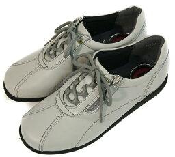 ハッシュパピー ハッシュパピー 靴 レディースHush Puppies/ハッシュパピー レディース 大塚製靴L-3211 レディース レースアップシューズ婦人(レディス)靴/大塚製靴,オーツカ,otsuka/ハッシュパピー(Hush Puppies)/コンフォートカジュアル/快適/ラバーソール,滑り止め