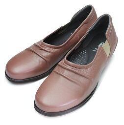 ハッシュパピー ハッシュパピー 靴 レディースHush Puppies/ハッシュパピー レディース 大塚製靴L-3254 レディース 婦人(レディス)靴