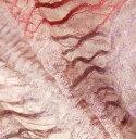 コットンストール インドネシア 手染めコットンストール 紫系【アジアン】【プレゼント】【レディース】【ポンチョ】【エスニック】【ネコポスOK】【税込3,980円で送料無料!】