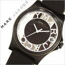 マークジェイコブス 腕時計(メンズ) マークバイマークジェイコブス 時計[ MARCBYMARCJACOBS 腕時計 ]マークジェイコブス 時計[ MARC BY MARCJACOBS ]マーク ジェイコブス 腕時計/レディース/メンズ [人気/新作/革ベルト/ピンクゴールド][送料無料]