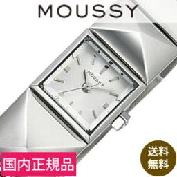 ブランド腕時計 レディース 人気ブランドランキング 6 9ページ ベストプレゼント