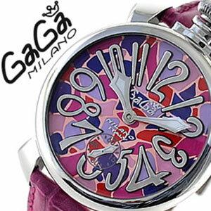 new style 76d90 94649 ガガミラノのメンズ腕時計おすすめ&人気ランキングTOP10【2019 ...