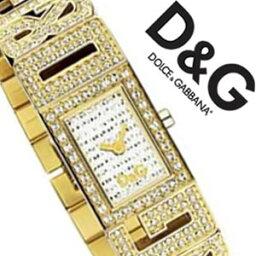 ドルチェ&ガッバーナ 腕時計(レディース) ドルチェ&ガッバーナ D&G腕時計[Dolce & Gabbana TIME WATCH]ドルチェアンドガッバーナ[ DOLCE and GABBANA ドルチェ アンド ガッバーナ DG ]シャウト[SHOUT]/レディース時計DG-DW0287 ドルガバ時計 ドルガバ 時計[送料無料][プレゼント/ギフト/祝い][入学/卒業/祝い]
