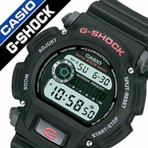 アウトドアシーズン到来!やっぱり「G-SHOCK」が最強!?大人の男がつけるべきワイルド&タフな腕時計