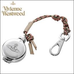 ヴィヴィアンウエストウッド ヴィヴィアンウエストウッド 財布 ヴィヴィアン バッグ Vivienne Westwood ヴィヴィアン ウエストウッド 携帯灰皿