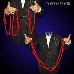 ロープ ●マジック関連●チャレンジロープ●O-15