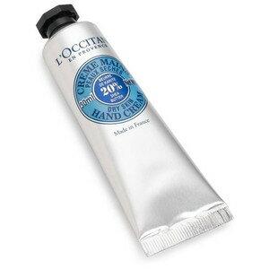 ロクシタン[L'OCCITANE]シア ハンドクリーム 30mL