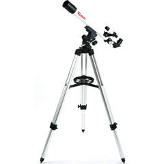天体望遠鏡 ビクセン 天体望遠鏡 327515000円税別以上送料無料(割引サービス不可、寄せ品キャンセル返品不可)10P03Dec16