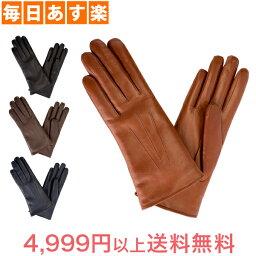 54232f0956cf デンツ 手袋(レディース) 【全品ポイント3倍】デンツ Dents 手袋 レディース Ripley
