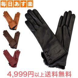 7320e13a51dc デンツ 手袋(レディース) 【全品ポイント3倍】デンツ Dents 手袋 レディース レザー 5位