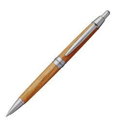 ピュアモルト PURE MALT ピュアモルト ボールペン 【ナチュラル】 三菱鉛筆 SS-1025.70 【取り寄せ商品】