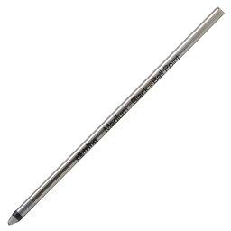 ロットリング ロットリング ボールペン替芯 ティッキー 3in1用「ブランド」【ROTRING】【万年筆・ボールペンのペンハウス】 (200)