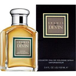 アラミス 送料無料 アラミス デヴィン EDC SP 100ml 香水[9046] ARAMIS