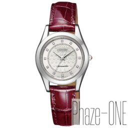 1879f848bc ザ・シチズン 腕時計(レディース) シチズン ザ・シチズン クォーツ 時計 レディース 腕時計 EB4000