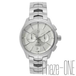 タグホイヤー リンク 腕時計(メンズ) タグホイヤー リンク クロノグラフ 自動巻き メンズ 腕時計 CAT2111.BA0959