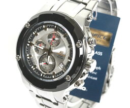 カシオ エディフィス 腕時計(メンズ) 【送料無料】CASIO カシオ メンズ 腕時計 EDIFICE エディフィス EFX-500D-7AVDF クロノグラフ 【楽ギフ_包装】 海外モデル