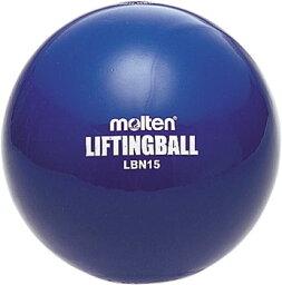 ボール リフティングボールノーマルタイプ【molten】モルテン サッカーボール(lbn15)<発送に2〜3日掛かります。>*20