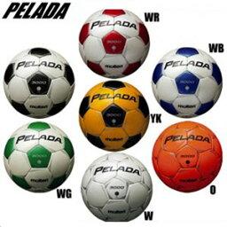 ボール ペレーダ3000 4号球【molten】モルテン サッカーボール pf ボール(F4P3000)*34