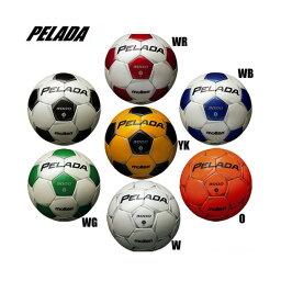 ボール ペレーダ3000 5号球【molten】モルテン サッカーボール pf ボール(F5P3000)*31