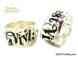 ベルトリング Vivienne Westwood ヴィヴィアンウエストウッド ★Belt Ring SV925 ベルト リング SV925(シルバー)【あす楽対応】【YDKG-k】【W3】【送料無料】