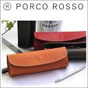 ポルコロッソ PORCO ROSSO(ポルコロッソ)ティアドロップペンケース [sokunou] ホワイトデー_バラエティ
