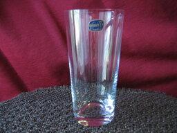 ボヘミア グラス ボヘミア350 15オンス ハイボール グラス
