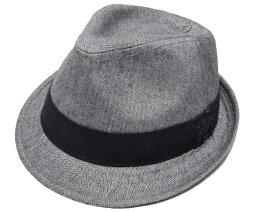 グーリン ブラザーズ Goorin(グーリン) ハット NORMA JEAN, Grey