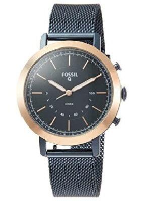 FOSSIL FTW5031 スマートウォッチ フォッシル 技適マーク取得済