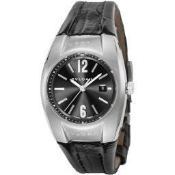エルゴン BVLGARI EG30BSLD エルゴン [腕時計(レディース)] 【並行輸入品】