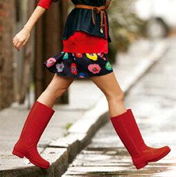 クロックス 【★在庫一掃セール!】 【クロックスジャパン正規品】  クロックス(crocs) ウェリー レインブーツ ウィメンズ wellie rain boot w 【メール便NG】【crocssale】