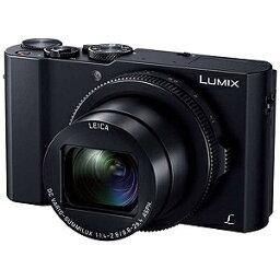 LUMIX パナソニック コンパクトデジタルカメラ LUMIX(ルミックス) DMC−LX9