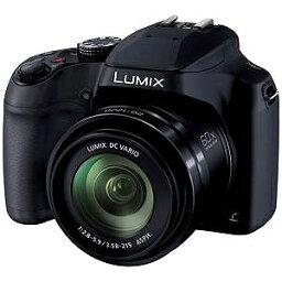 LUMIX パナソニック コンパクトデジタルカメラ LUMIX(ルミックス) DC−FZ85