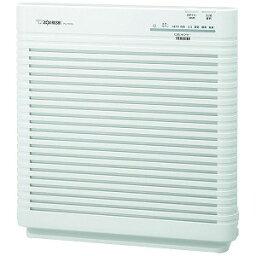 象印 象印 ZOJIRUSHI 空気清浄機 ホワイト [適用畳数:16畳 /PM2.5対応] PU−HC35−WA