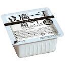 豆腐一丁  [付箋] 豆腐一丁 絹ごし・小(64×64mm・320枚) TKS−1