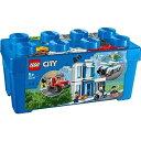 レゴブロック LEGO レゴ レゴブロック 60270 シティ レゴ シティ ポリス スターターボックス