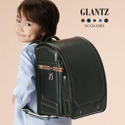 ハシモト フィットちゃんランドセル クラリーノ ランドセル 2019モデル 「GLANZ(グランツ) GL527」 フィットちゃん(R) 男の子 A4フラットファイル対応【黒(ブラック)/マリンブルー(青 ネイビー)/重量 約1,240g】日本製