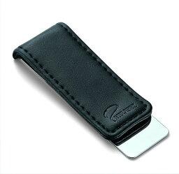 フィリッピ 《leather/nickel/polished》【Philippi】Giorgio マネークリップ 157004 【ポイント10倍】