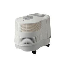 カズ 空気清浄機 KAZ カズ 気化式加湿器 KCM6013A【ポイント10倍】【送料無料】【smtb-f】